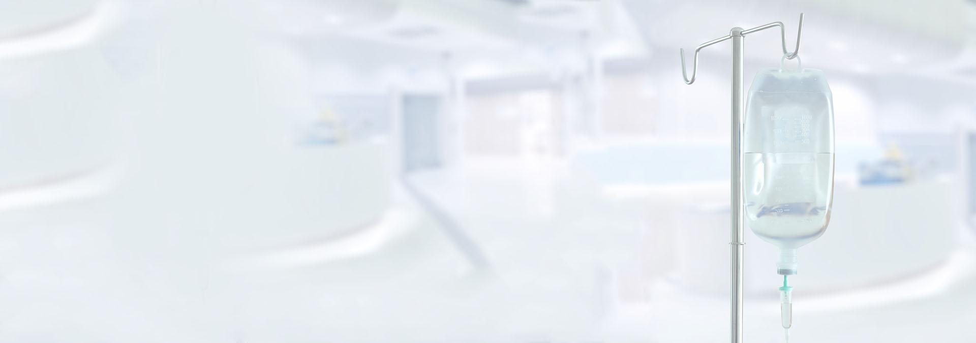 Наркологический стационар в Чулыме: эффективная помощь в клинике
